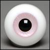 D - Specials 16mm Eyes(O-24B)