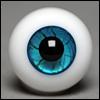 D - Specials 16mm Eyes(O-29B)