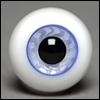 D - Specials 16mm Eyes(O-38B)