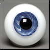 D - Specials 16mm Eyes(O-39B)