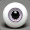 D - Specials 16mm Eyes(O-46B)