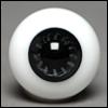 D - Specials 16mm Eyes(O-50B)