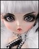 Lukia Doll - Margarita Black : Lukia - LE20