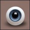 Meister Glass Eyes 12mm (Cobalt)