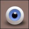 Meister Glass Eyes 12mm (Lt.violet)