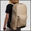 MSD Double BJD Backpack (Beige)