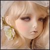 Lusion Doll - Somnambulinsomnia ; Dahlia - LE10