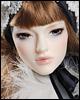 """12"""" Kidult Doll - Celia"""