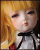 Dear Doll. Girl - Distant Memory ; Bomi