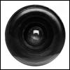 14mm Specials Mono Eyes (MO03)