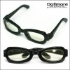 SD - Dollmore Sunglasses II (BL/YL)
