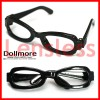 SD - Dollmore Sunglasses II (Lensless)