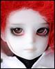Elf Elly Boy - Empty #1 Banji - LE 30