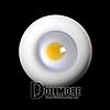 D - Specials 16mm Eyes(HF02)