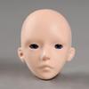 """12"""" Cute Doll Head - Dona (ABS/Normal Skin)"""