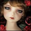 Lusion Doll - Orgel Requiem ; Dahlia - LE5