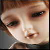 Dear Doll. Boy - Distant Memory ; Apple