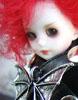Elf Elly Boy - Tragic Banji - LE 30