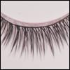 Doll eyelashes - TM-11