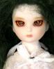 Elf Elly Girl - Kiwi (Green)