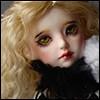 Narsha Girl - Into Enigma ; Narsha - LE10