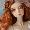"12"" Cute Doll - Arietta"