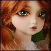 Kid Dollmore Girl - Torrie
