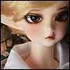 Kid Dollmore Boy - Torrie