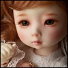 Dear Doll Girl - Lullaby Mong-a - LE10