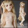 Illua Doll  - Body (Normal) ~2017.09.30