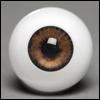 (국산) Life Like Acrylic 16mm - G16LF-09 Hazel