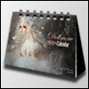 2018 Dollmore Calendar