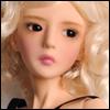 """12"""" Basic Gem Doll - Dona (D.Skin + Blond)"""