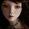 Trinity Doll - Soft Light Restful Kate - LE10