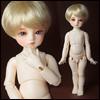 Dear Doll Boy Simply Body (Normal Skin)
