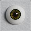 12mm - Optical Half Round Acrylic Eyes (CC-04)