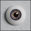 12mm - Optical Half Round Acrylic Eyes (WF-01)