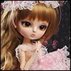 Neo Lukia Doll - Pink Sugar : Lukia - LE50