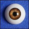 14mm - Optical Half Round Acrylic Eyes (MB09)