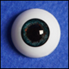 14mm - Optical Half Round Acrylic Eyes (SEL02)