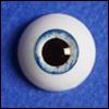 14mm - Optical Half Round Acrylic Eyes (SEL12)