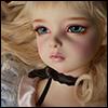 Lusion Doll - Many Moons Ago Alice : Dahlia - LE10