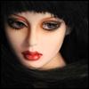 Fashion Doll - Neo Sara - LE 100