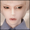 Fashion Doll M - Jeremy - LE 100