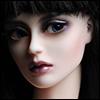 Fashion Doll - DiopSide Sara - LE100