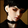 Fashion Doll M - Hayon - LE 100