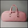 USD Size - Basic BJD Carrier Shoulder Bag (Pink)