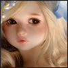 Illua Doll - Be my heart : Petit Lillia - LE10