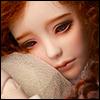Grace Doll - Inter Somnos : Hee ah - LE 30