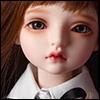 Kid Dollmore Girl - Ha Seol